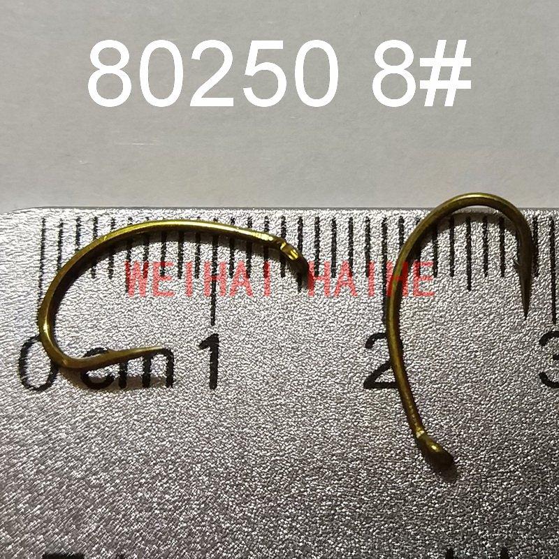 80250-8