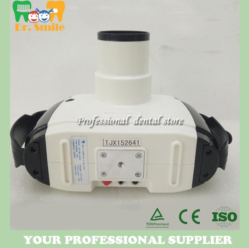 Finest-Microfocsing-Dental-Handheld-Portable-Wireless-X-ray-Unit-_57