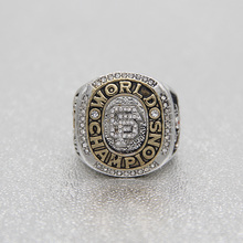 2010 MLB San Francisco Giants Baseball World Series Championship Rings,Replica Ring, Best Fan Gift for Men Size 11,team prize!
