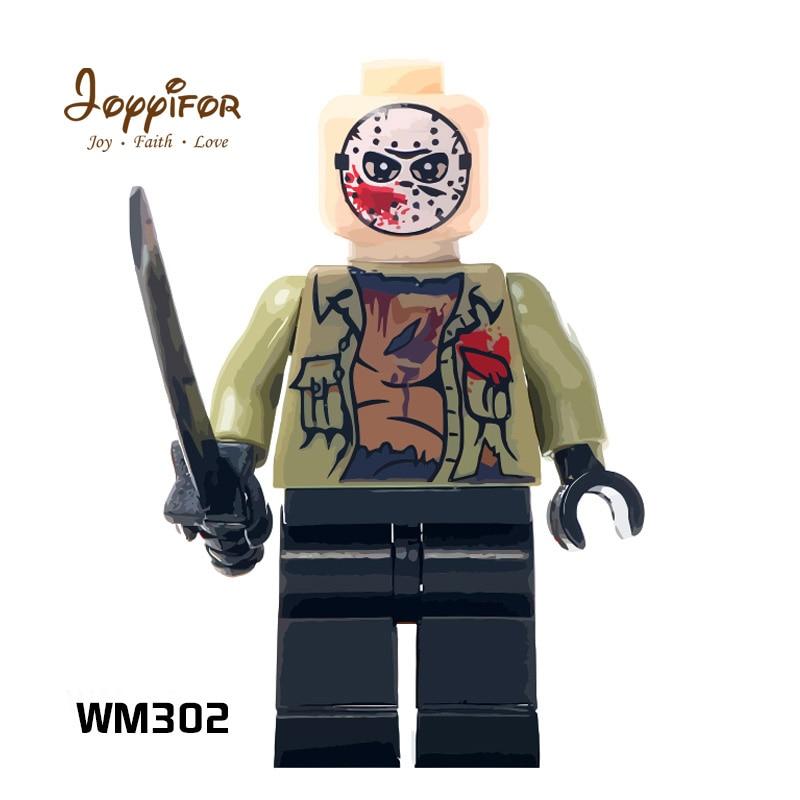 WM302-