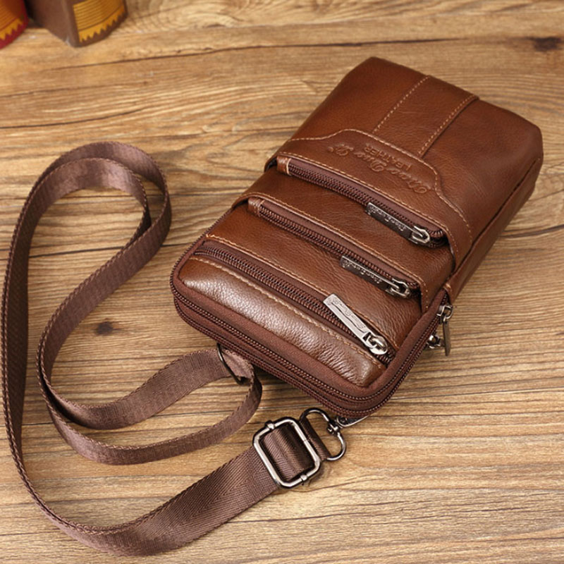 BL770Brown08