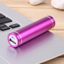 Newest Mini USB  Power Bank Charger Pack Box Battery Case for 1x 18650 Battery High Quality