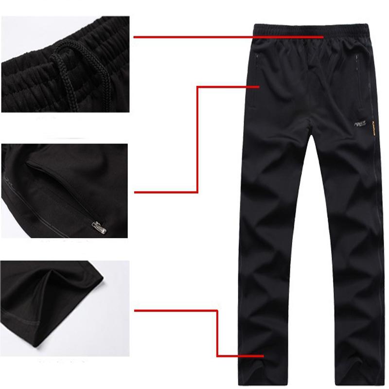 Sport Pants (11)