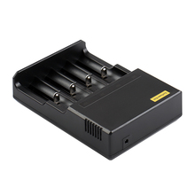 2017 new 2017 new Sunflower Rich USB 18650 Charger 16340 CR123 5V input lithium battery charger Handheld Gimbals charger(China)