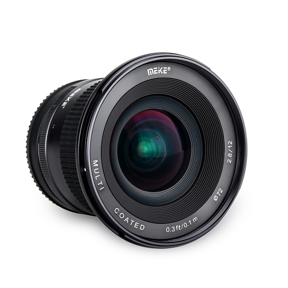 productimage-picture-meike-12mm-f-2-8-ultra-wide-angle-fixed-lens-with-removeable-hood-for-sony-alpha-and-nex-mirrorless-e-mount-camera-a7-a7s-a7r-ii-a6000-a6300-32224