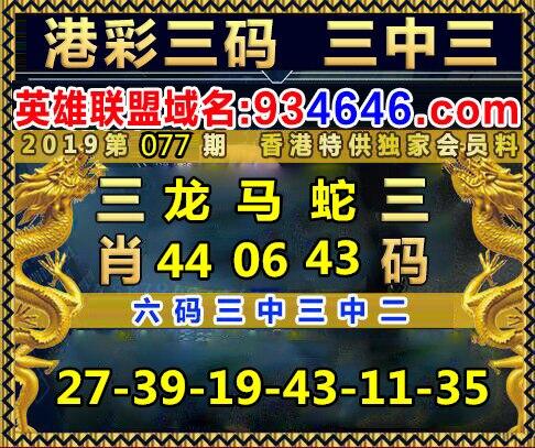 HTB1Nbg4XAY2gK0jSZFgq6A5OFXai.jpg (486×407)