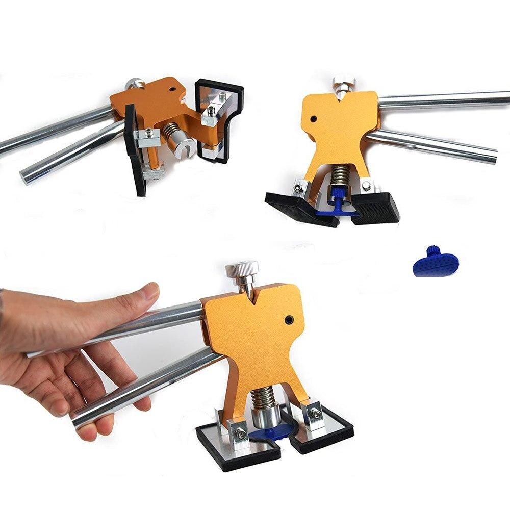 Dent Repair Tools (2)