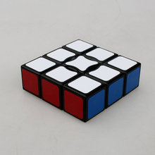 1*3*3 Rubik Magic Cube Puzzle Brain Teaser for Kids Toys