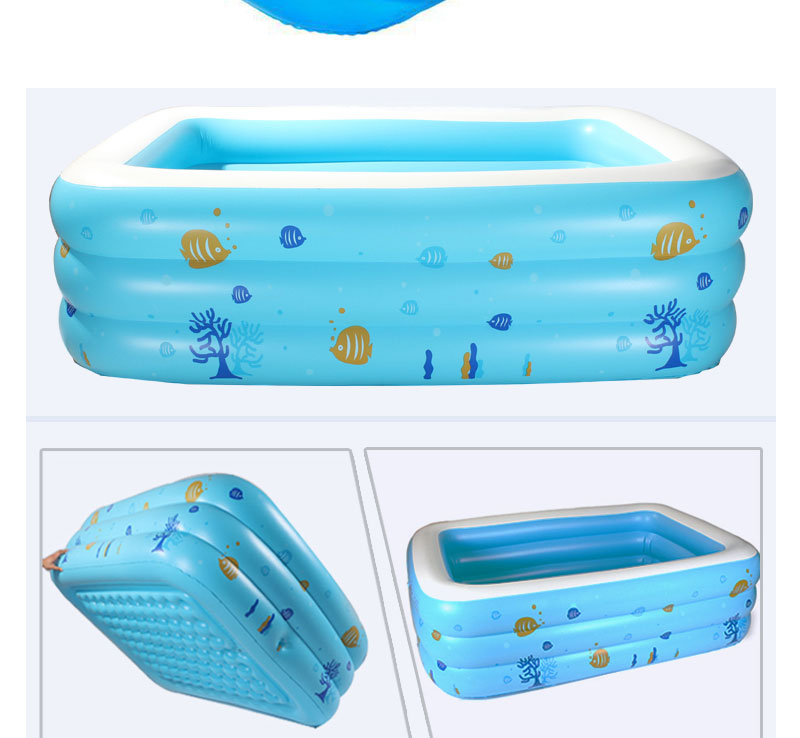 196cm-Inflatable-Pool-Large-Swimming-Pool_07