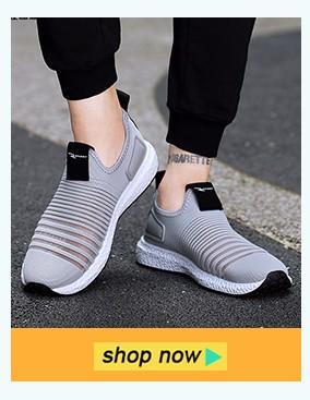 men-casual-shoes_02