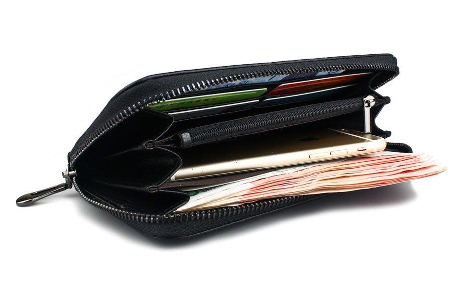 women-wallet_14