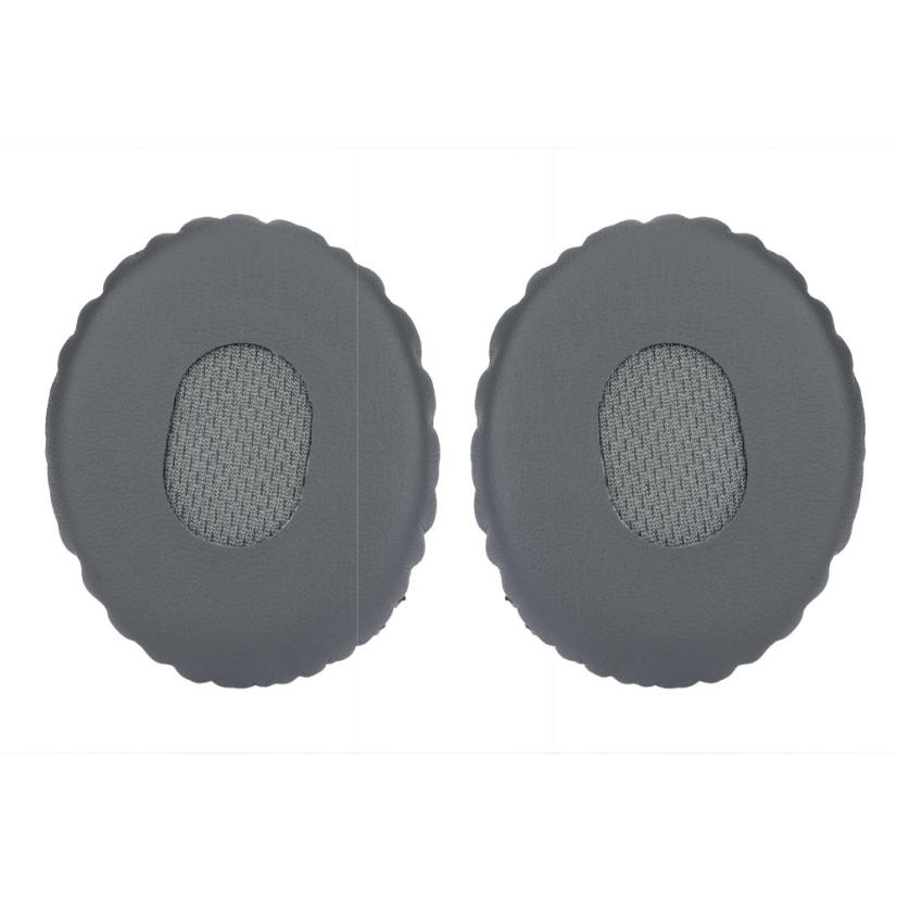 1 Pair Unique Design Replacement Cushion Ear Pads Soft Ear Cover Headphone For Bose OE2 OE2i On Ear Headphone Aug29