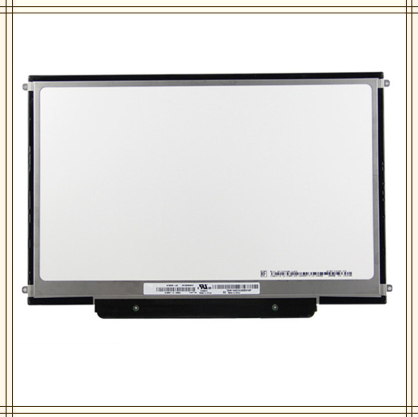 Laptop-LCD-Screen-Display-Panel-for--MacBook-Unibody-A1342-A1278-LTN133AT09-LP133WX3-A5-A6-B133EW04.jpg_640x640