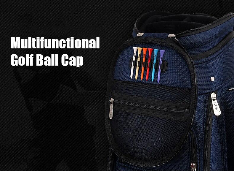 golf-bag-04