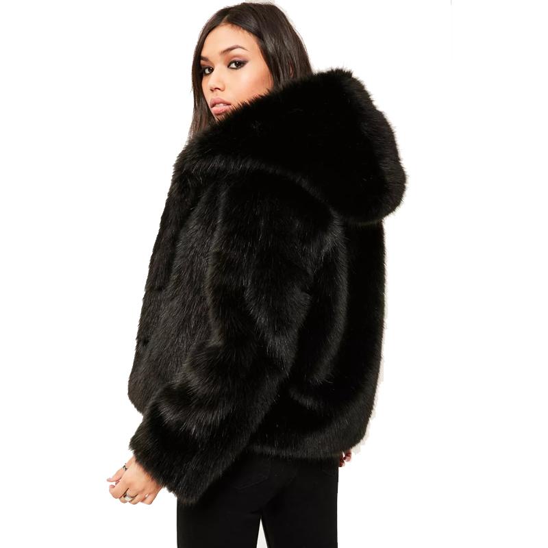 black-hooded-faux-fur-short-coat.webp (4)