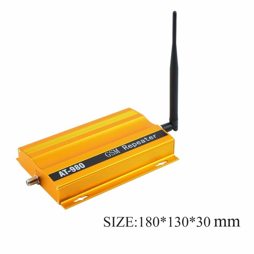 DB287402-S-2-1