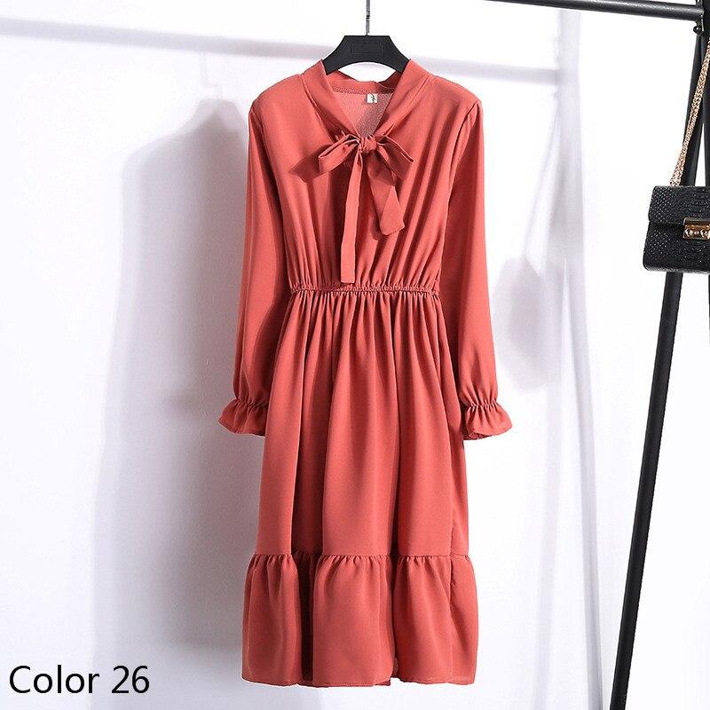 Waist Party Dress 57
