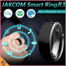 Jakcom R3 Smart Ring New Product Of Smart Watches As For Garmin Watch Huami Amazfit Eletronico