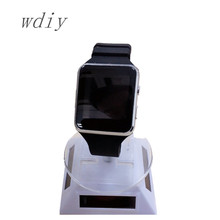 smart watch X6 Bluetooth call adult support QQ micro letter witter Facebook mobile phone watch