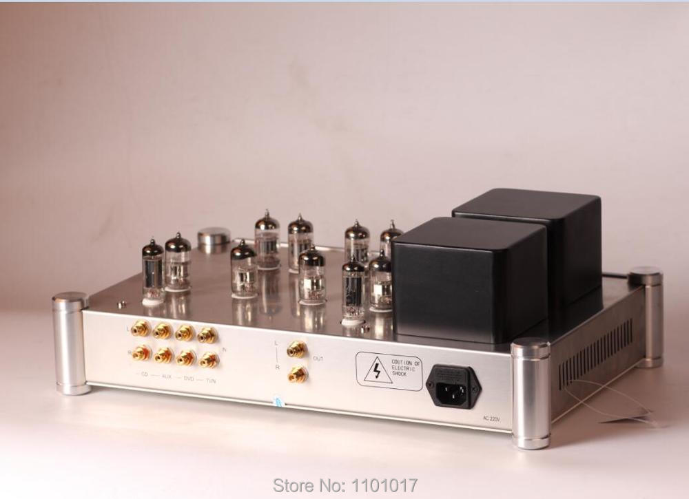 Himing_Rivals_Wada_Shigeho Style_Tube_PreAmp_2-1