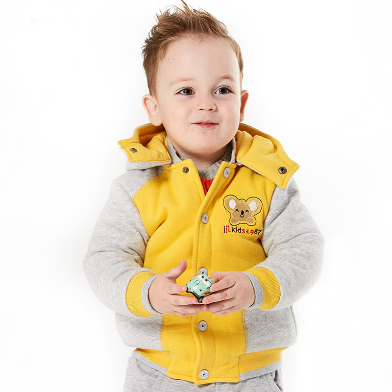 brand baby boy coats thicken kids coats baby winter jackets warm children hooded outwear baby clothesОдежда и ак�е��уары<br><br><br>Aliexpress