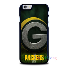 GREEN BAY PACKERS fashion cell phone case cover for samsung galaxy S3 S4 S5 S6 S6 edge S7 S7 edge Note 3 Note 4 Note 5 #cf257