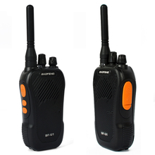2000mAh scanner BAOFENG BF-U1 5w 400-480MHz UHF Two Way handheld Radio Comunicador Walkie Talkie HAM Transceiver interphone