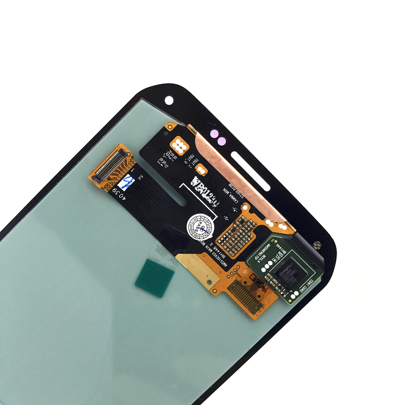 s5 active g870 lcd
