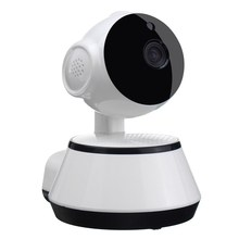 Safurance High-definition Network 720P IP Camera Card Smart Home Wireless Monitor WIFI Net Mini Surveillance CCTV