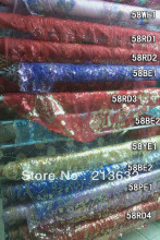 curtain fabric organza laces african fabrics sequin fabric swiss voile plain aprons to decorate african voile lace flowers
