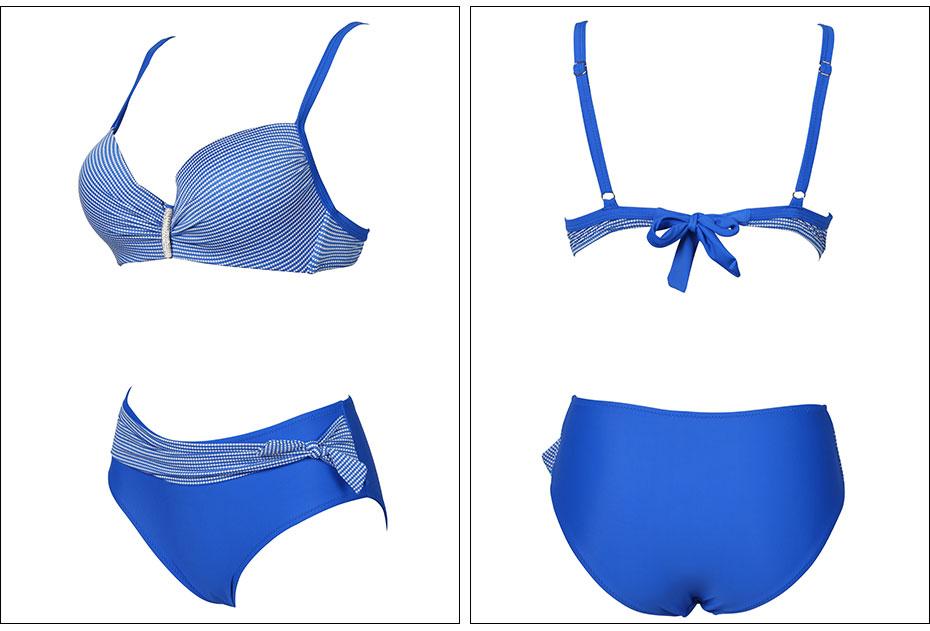 bikini ser 3246 (12)