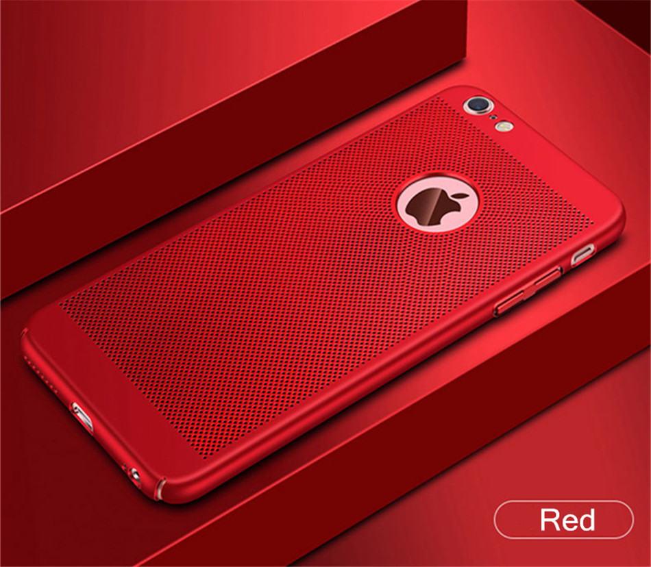 iphone 7 plus case 12