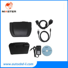 Newest version for Chrysler Diagnostic Tool (WITECH VCI POD)