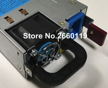 server power supply for DL360 DL380 G8 656362-B21 643931-001 660184-001 HSTNS-PL28 460W PSU, fully tested(China)