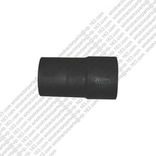 SG254.42.117, the dust proof cover for power take off for China Yituo tractor SG254