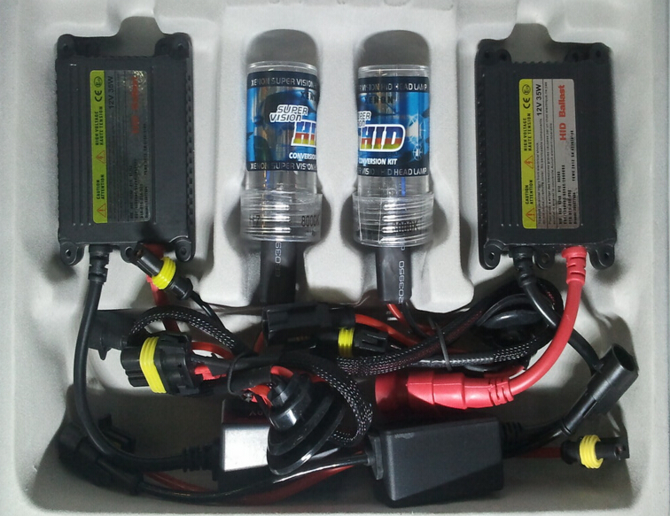 Automotive Lights - Headlights, Fogs, LED, HID, Off