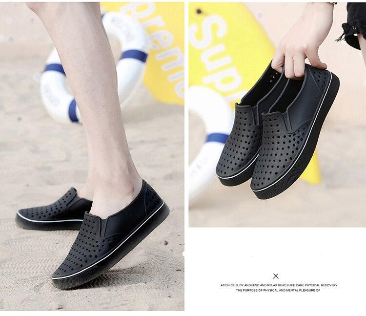 men sandals (21)