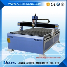engraving machine with cnc/vertical cnc controller 4 axis 3d molding machine/custom wood cnc service cnc wooden parts