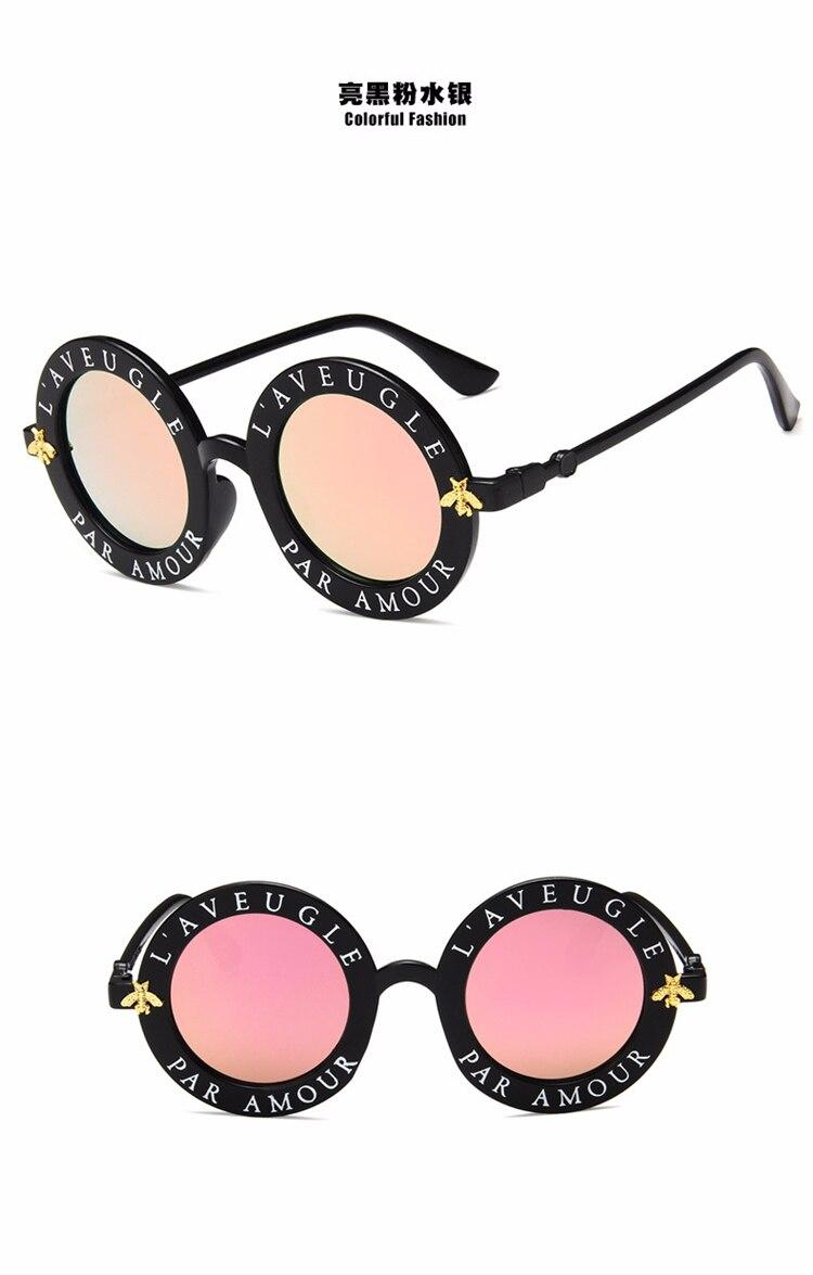 Newest-Fashion-Round-Sunglasses-Women-Brand-Designer-Vintage-Gradient-Shades-Sun-Glasses-UV400-Oculos-Feminino (2)
