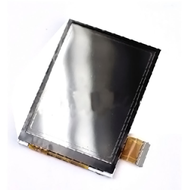 LCD with Touch (Digitizer) Replacement for Honeywell Dolphin 6000<br><br>Aliexpress