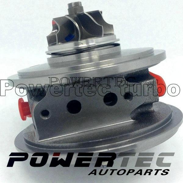 RHFV4 Turbo cartridge VJ37 chra turbo RF7K.13.700 Turbo core RF7J13700D turbo middle parts for Mazda 6 2.0 Di engine MZ-CD<br><br>Aliexpress