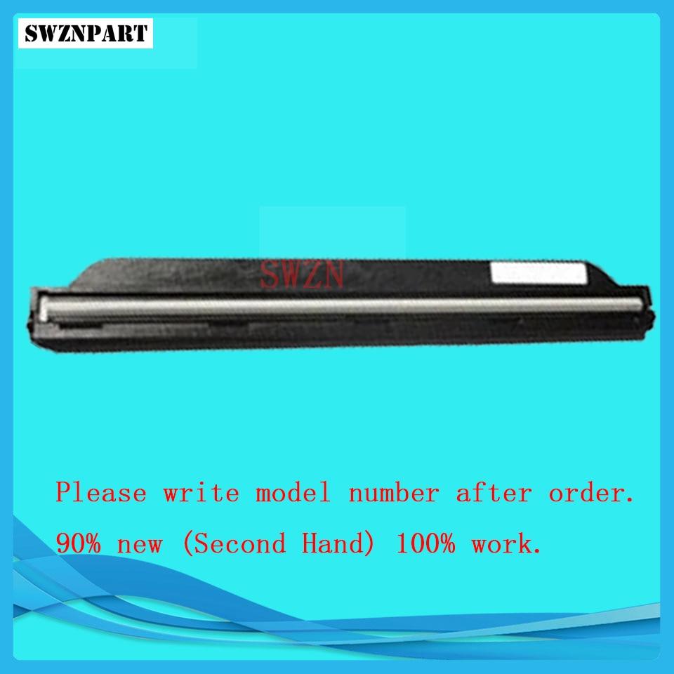 Sensor CIS scanner unit Scanner Head Contact Image Sensor For HP M1530 M1536 1536 1530 CE538-60155<br>