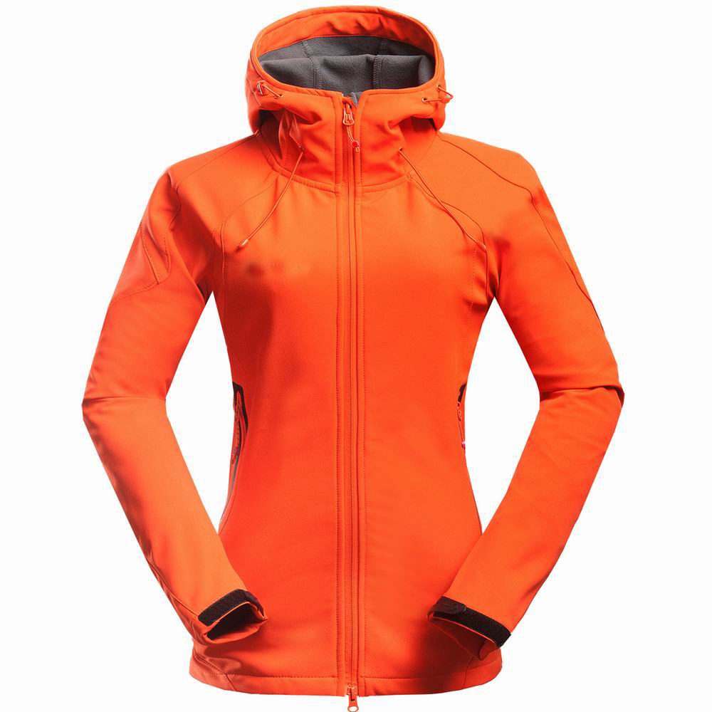 Shipping Free 2016 new women s outdoor climbing leisure sports jacket composite velvet soft shell jacket jacket wholesale price<br><br>Aliexpress