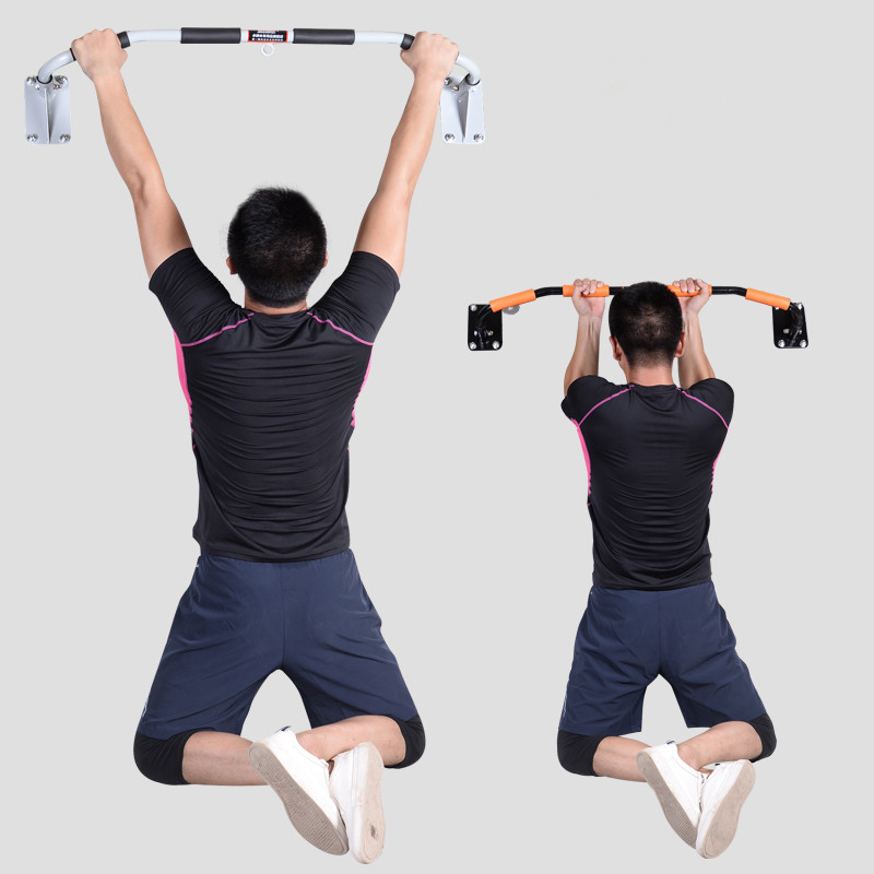 ZongBong-New-arrival-mutifunction-training-Indoor-Wall-horizontal-bar-gym-pull-up-bar-home-exercise-equipment