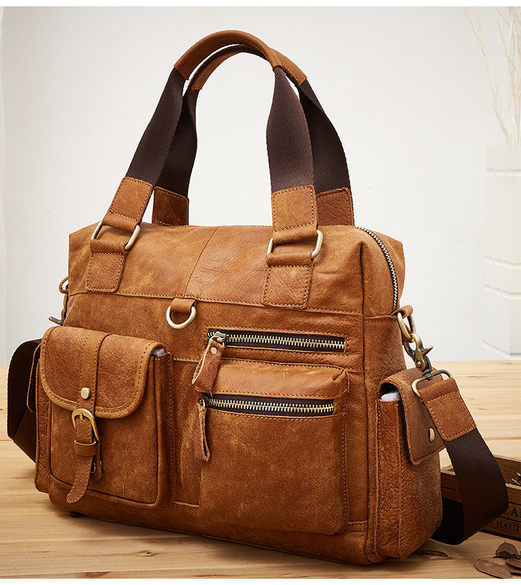 small men's travel bag (5)