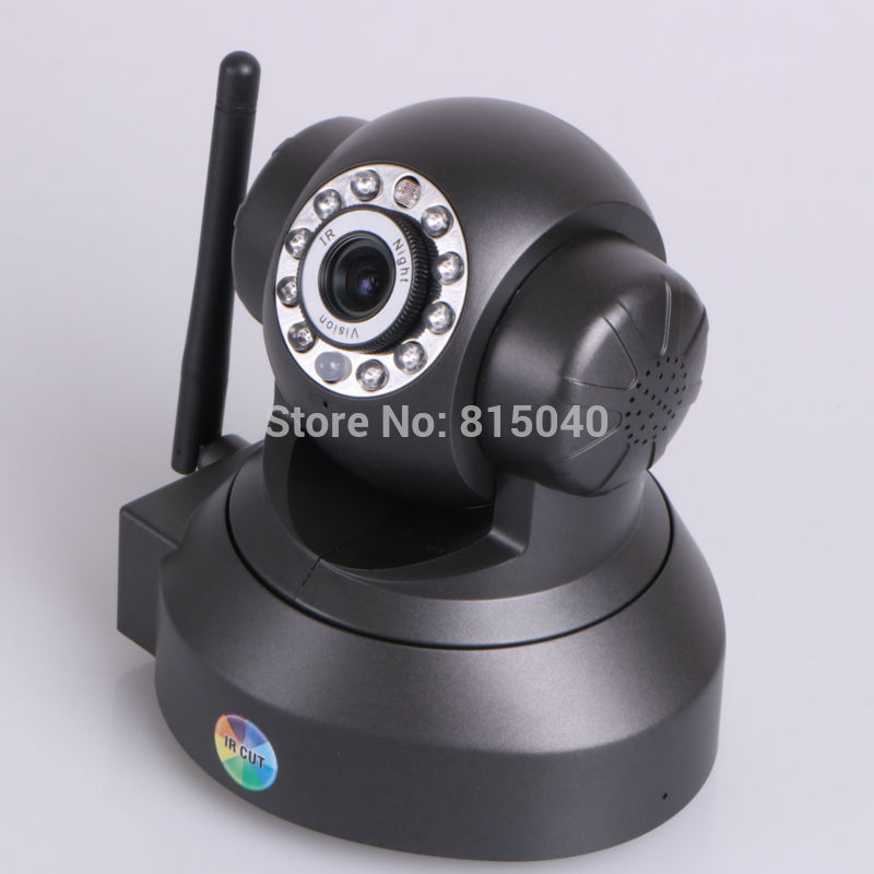 DS-3IP Camera Waterproof Night Vision Onvif P2P Mini Camera IR Distance40m 960P Security Mini Bullet IP Camera<br><br>Aliexpress