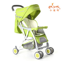 Light Folding Baby Umbrella Summer popular Stroller(China)