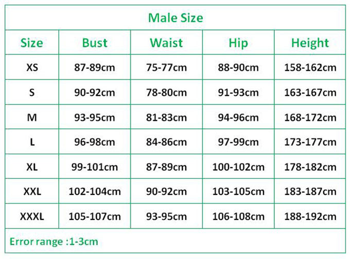 men size   (1)