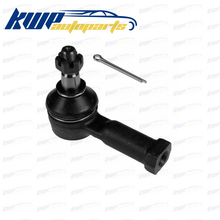 Tie Rod End for Mazda B-Serie UN 2.5 D 4WD 1999/06-2006/11 2500 Ccm, 57 KW, 78 PS(China)