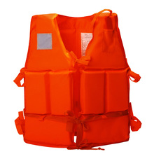Water Swimming Boys Toys Bubble Children Life Vest With Whistle Bathing Reservoir Inflatable Boats Essentials Life Jackets Kids